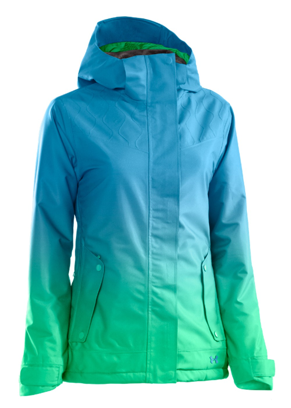 Best ski jacket women